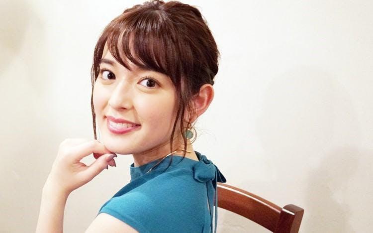 oshako_20200715_04.jpg