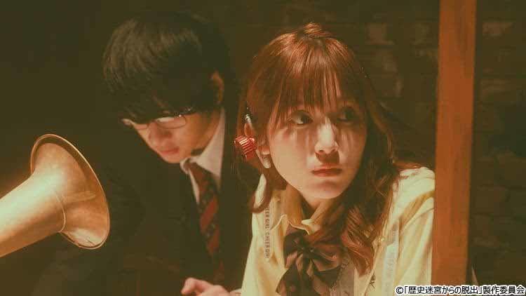 rekishi_furikaeri_20201023_06.jpg