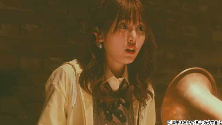 rekishi_nazo_20201016_01.jpg