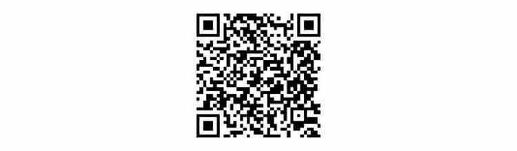 rekishi_nazo_20201016_03.jpg