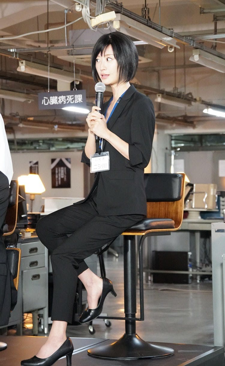 shiyakusho_20191010_05.JPG