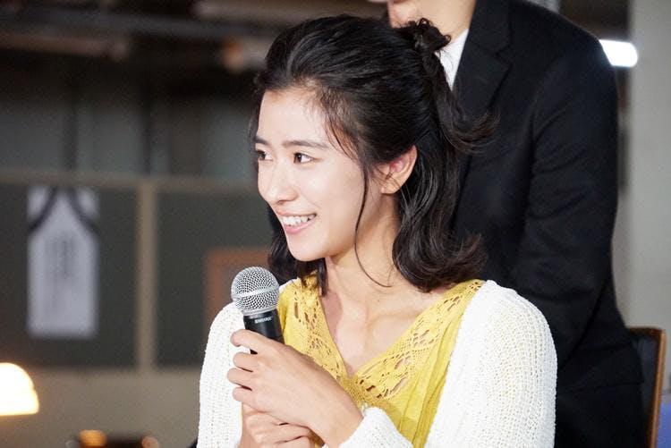 shiyakusho_20191010_06.JPG