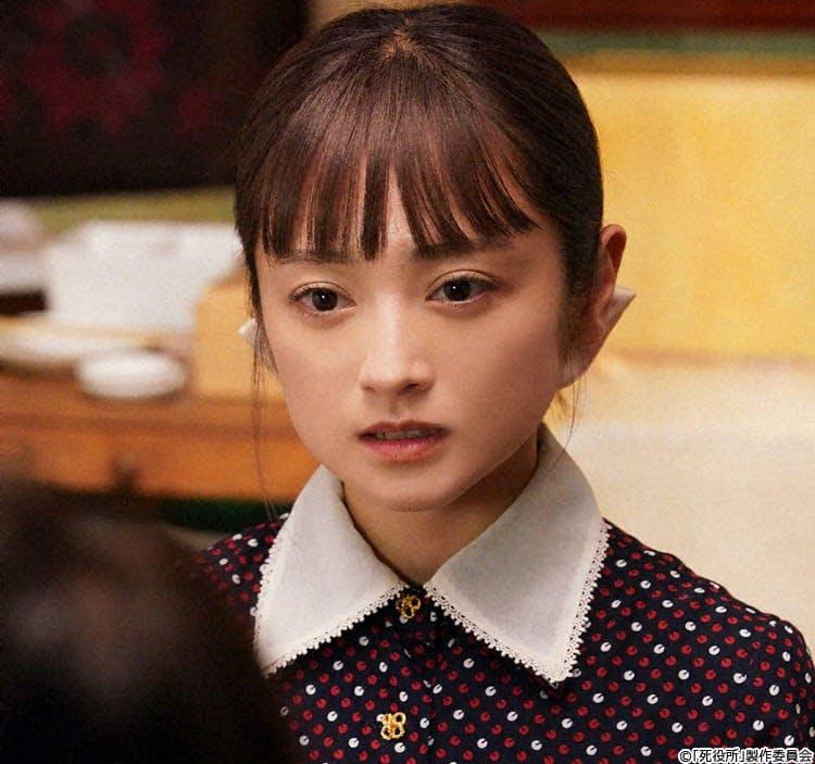 shiyakusho_20191218_01.jpg