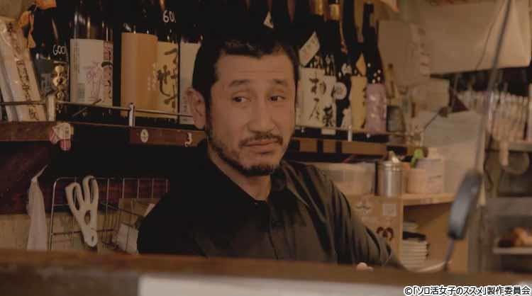 solokatsu_20210520_05.jpg