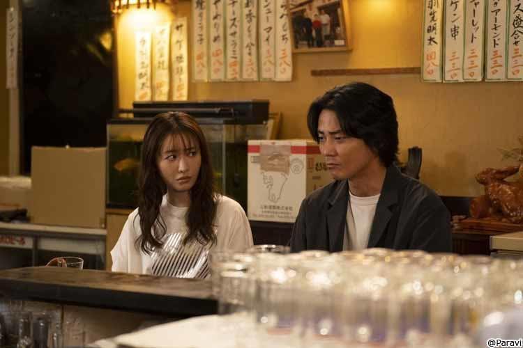 tokyo_20210924_04.jpg