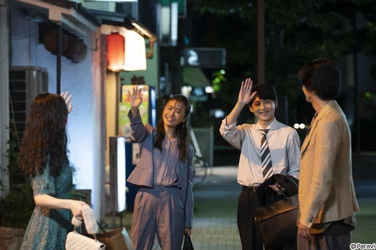 tokyo_20211001_07.jpg