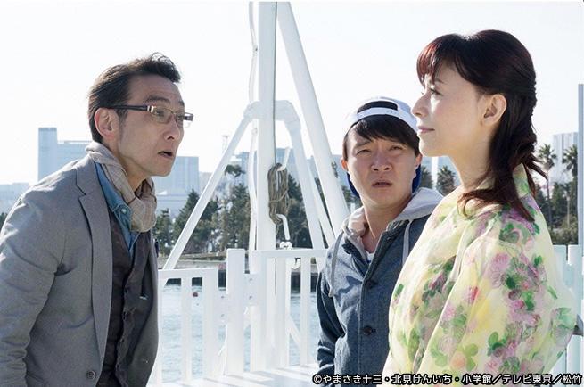 tsuribaka_0525_01.jpg