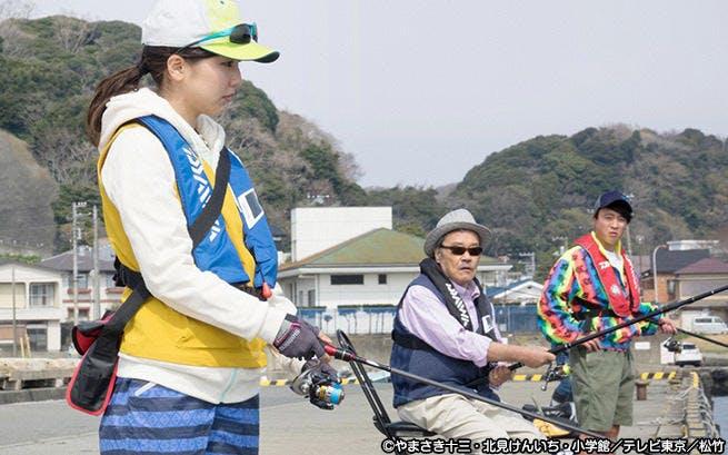 tsuribaka_0609_01.jpg
