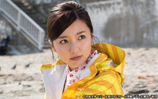 tsuribaka_0609_03.jpg