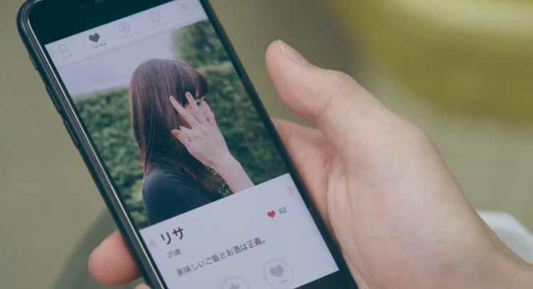 ukiwa_2_20210829_06.jpg