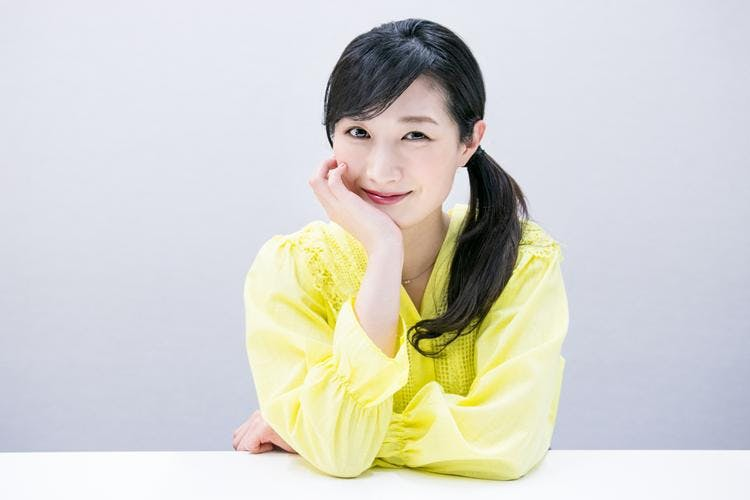 wakako_20200403_01.jpg