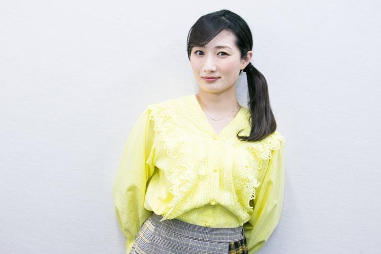 wakako_20200403_03.jpg