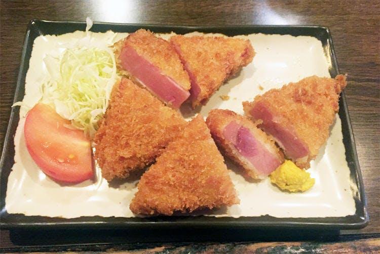 wakako_zake_20190121_04.jpg