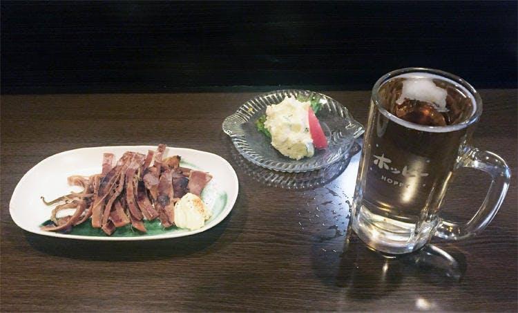 wakako_zake_20190121_10.jpg