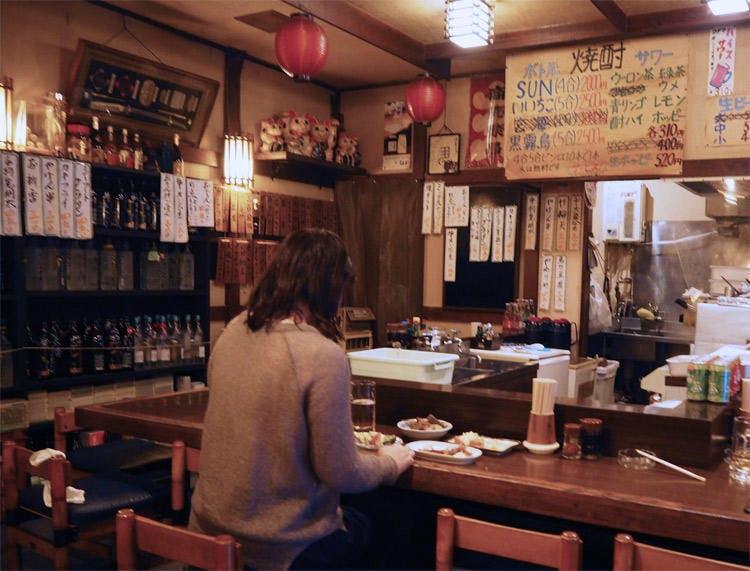 wakako_zake_20190121_12.jpg