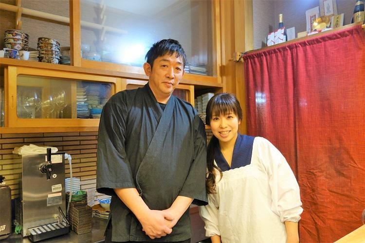 wakako_zake_20190204_03.JPG