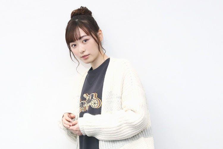 yuruharuka_20191226_01.jpg