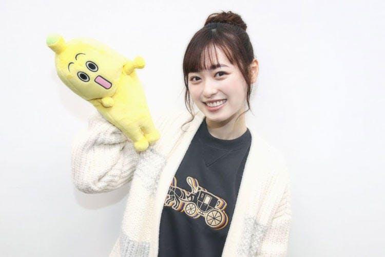 yuruharuka_20191226_06.jpg