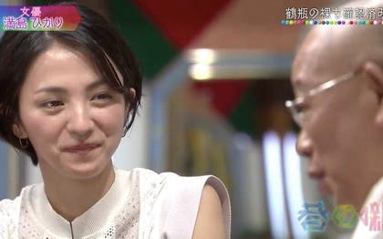 使う写真は自分で用意! 週刊誌と直接交渉する女優・満島ひかり