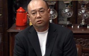 ベランダの柵に男が串刺し!? 歌舞伎町「ヤクザマンション」で起きた衝撃事件:じっくり聞いタロウ