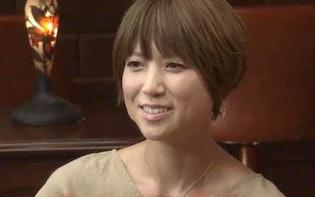 安室奈美恵、華原朋美、TRFら小室ファミリーとは話さなかった...hitomiが語る当時の裏話:じっくり聞いタロウ