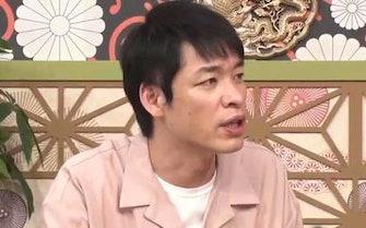 川島明が「ラヴィット!」で抱える悩み告白!「俺やからこんなに...」:あちこちオードリー