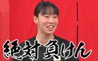 ボクシング金メダリスト入江選手、好きな芸能人はサイコパス芸人W!?:あちこちオードリー