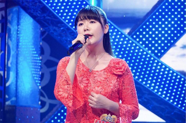 20181120_karaoke_sasakimai.jpg
