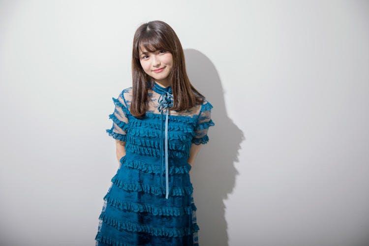 20190425_kataoka_00.jpg