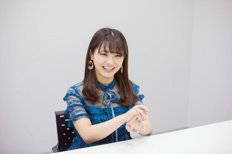 20190425_kataoka_01.jpg