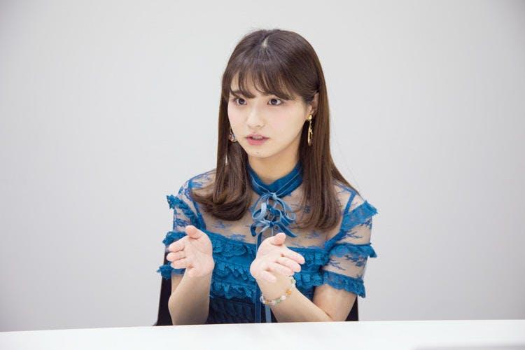 20190425_kataoka_02.jpg