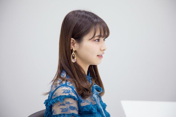 20190425_kataoka_05.jpg