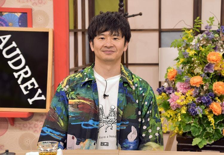 20201020_achikochiohdori_wakabayashi.jpg