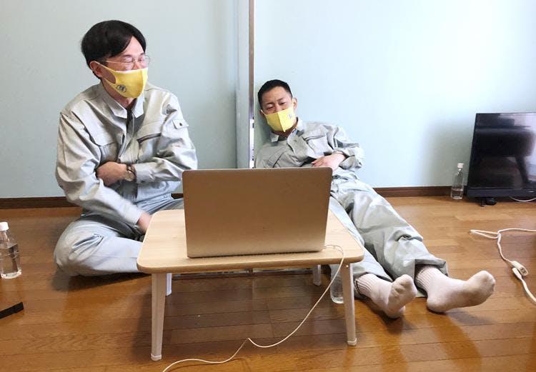 20210220_kainushi_004.jpg