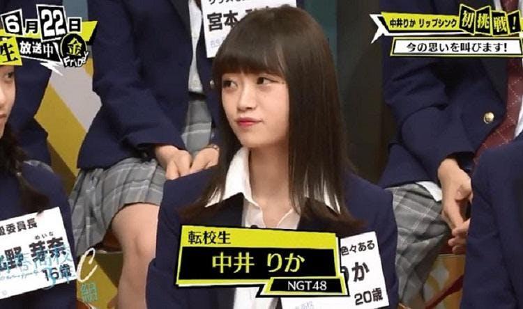 0622_seishun_nakai.JPG