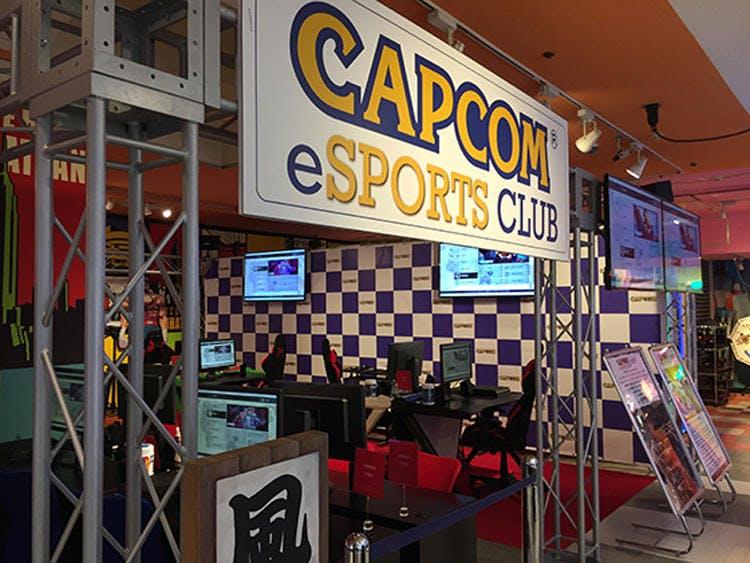 CAPCOM_20181117_08.jpg