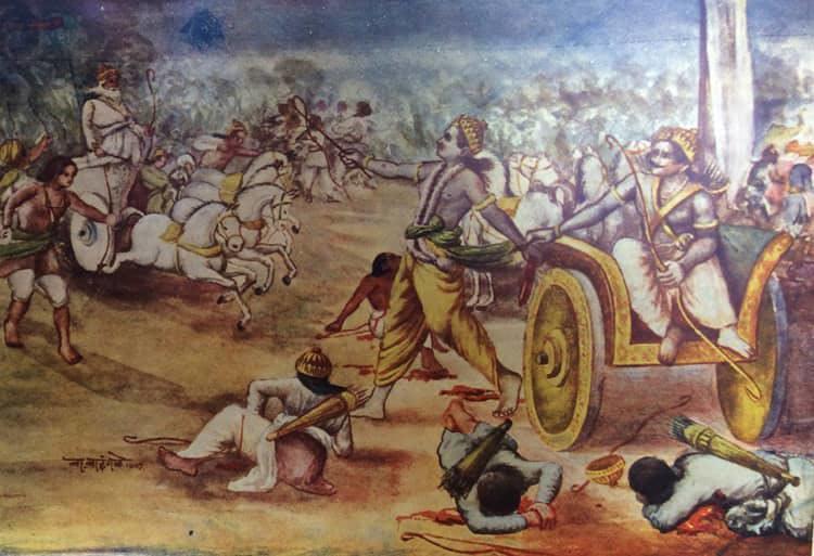 Mahabharata_20190318_00.jpg