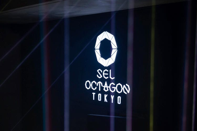 SELOCTAGONTOKYO_20190815_02.jpg