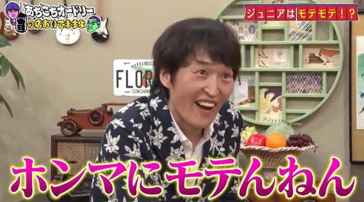 achikochi_20200503_08.jpg