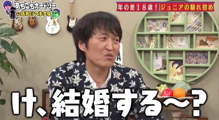 achikochi_20200503_11.jpg