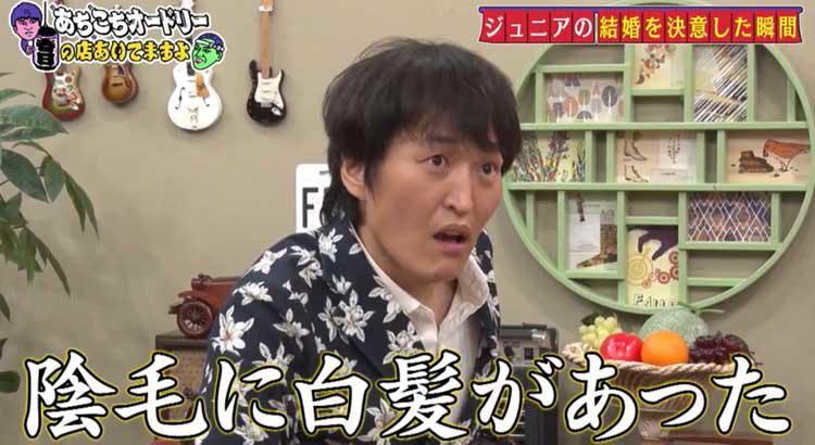 achikochi_20200503_12.jpg