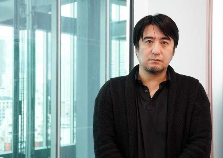 achikochi_20201021_01.JPG