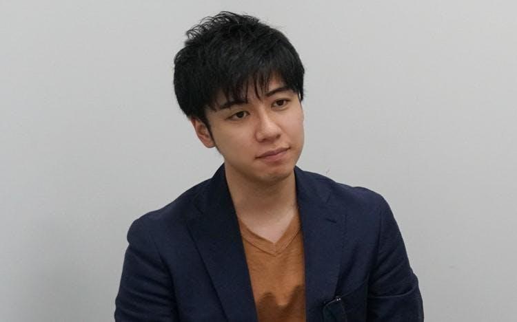 announcer_20181013_01.jpg