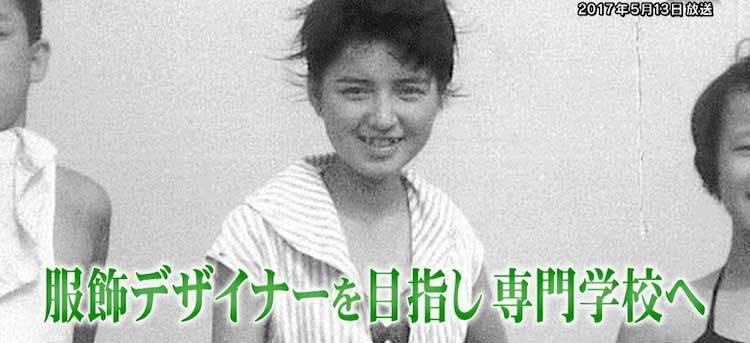 anohitowaima_20200614_04.jpg