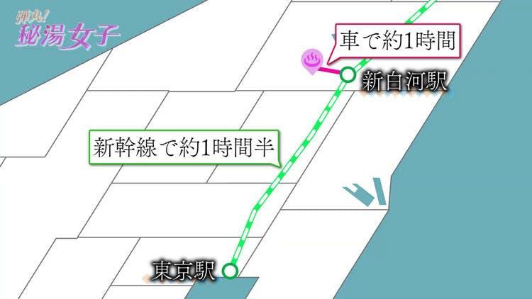aoyama_20200221_02.jpg