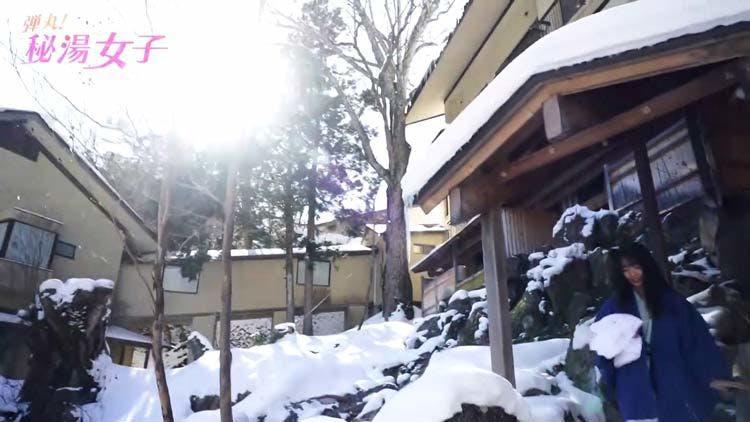 aoyama_20200221_08.jpg