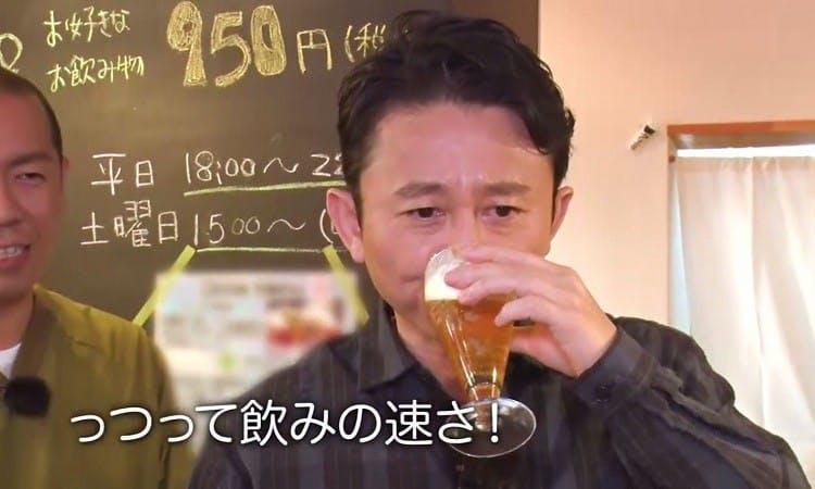 ariyoshi_20190525_10.jpg