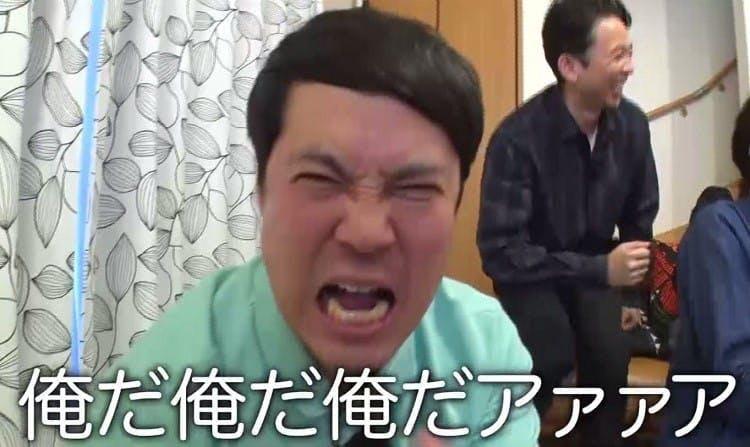 ariyoshi_20190525_16.jpg