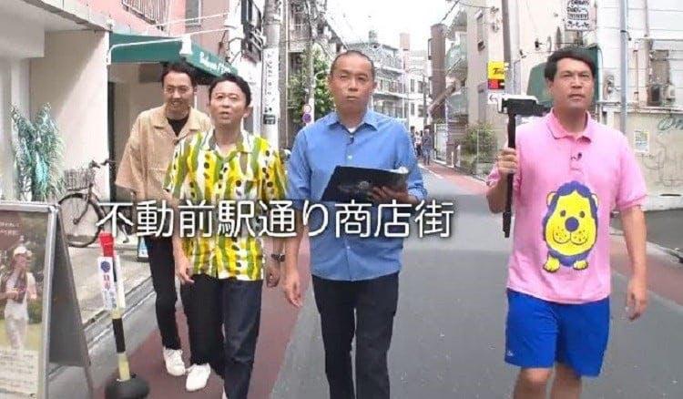 ariyoshi_20191005_02.jpg