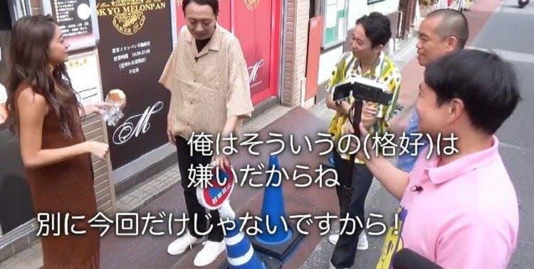 ariyoshi_20191005_04.jpg